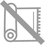 Icono supresión moqueta