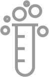 Icono fungicida